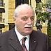 M Pierre MALET